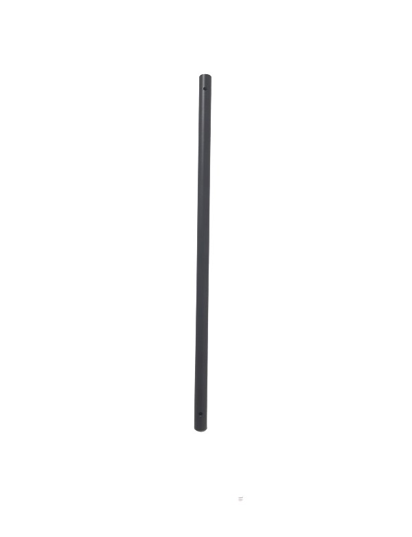 Steel straight tube (central) - Advant 120/Vario