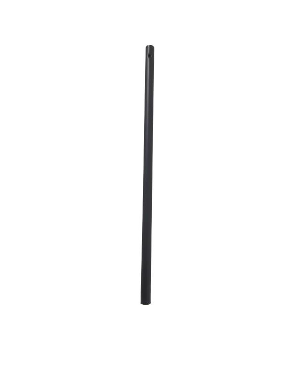 Steel straight tube (ends) - Advant 120/Vario