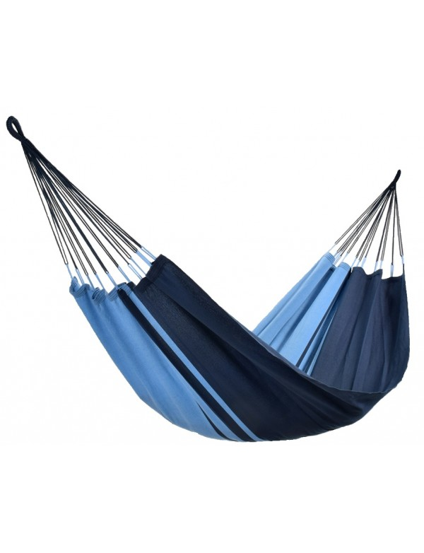 Kocon - Traditional Caribbean Hammock