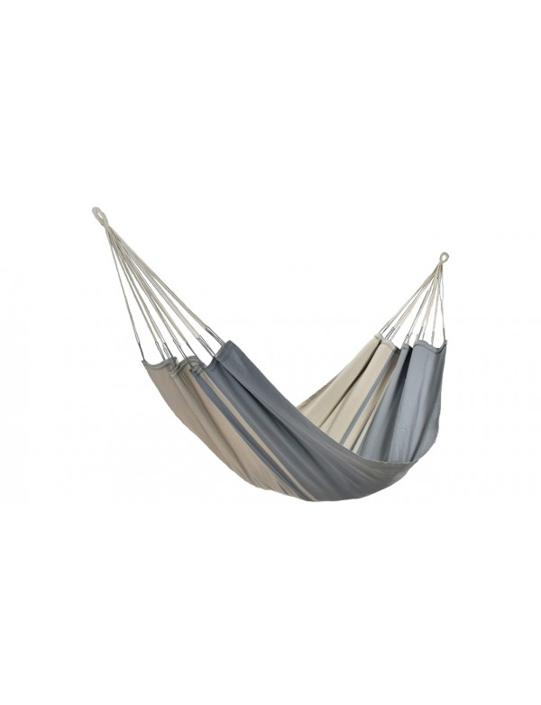 Kocon - Traditional Anthracite Taupe Hammock