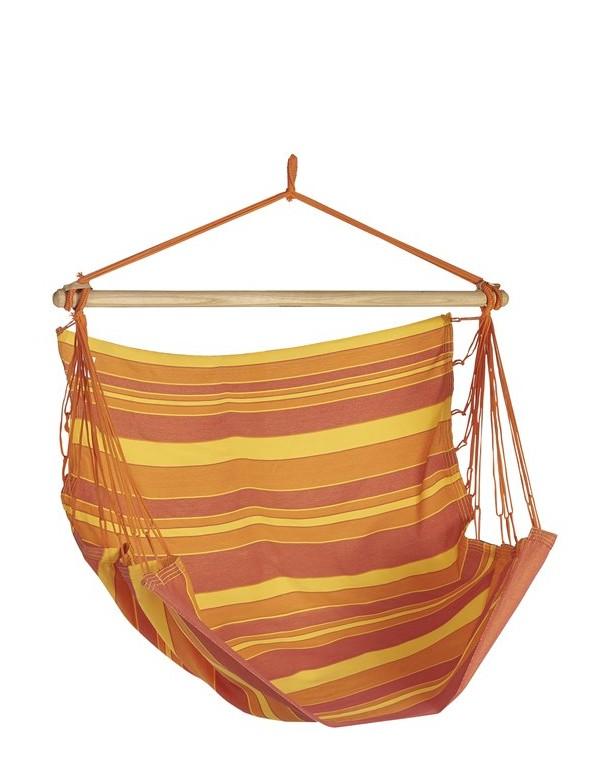 TranKil - Sunny Hammock Chair 100% FSC certified