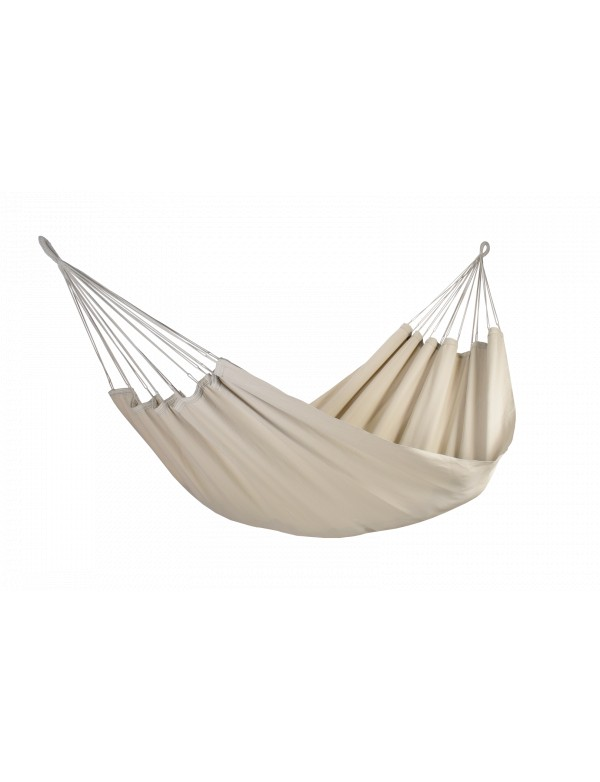 Kocon - Traditional Taupe Hammock