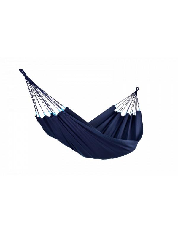 Kocon - Traditional Navy Blue Hammock