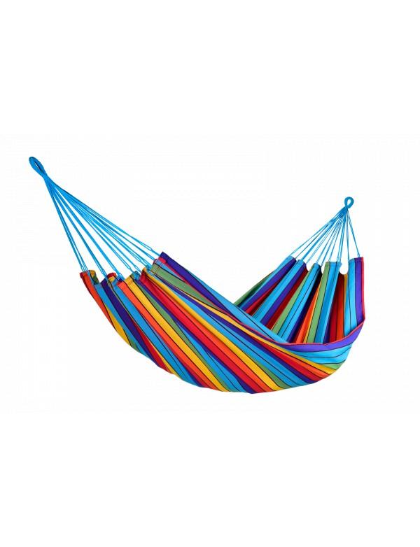 Kocon - Multicolored Traditional Hammock