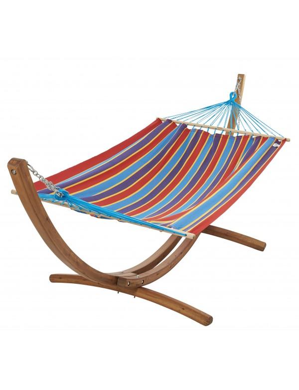 ¤ SeKoia Set - Canoa certified fsc 100%