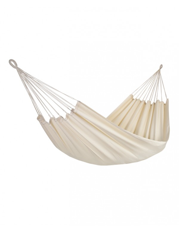 Kocon - Traditional Ecru Hammock