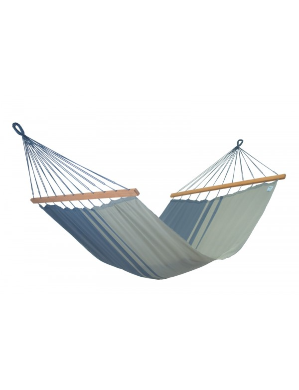 Kouple - Taupe Anthracite Hammock FSC certified 100%