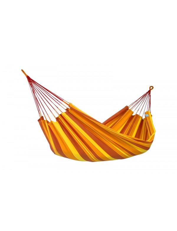 Kocon - Sunny Traditional Hammock
