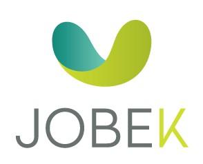 Spécialiste du hamac en ligne : Jobek
